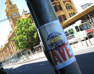 Wwr-melbourne-FlindersStreetStation