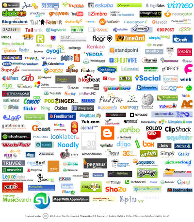 Boatload_of_social_networks