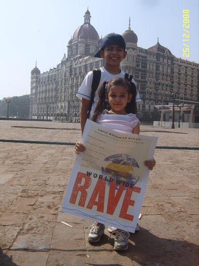 Mumbai_India_Rave