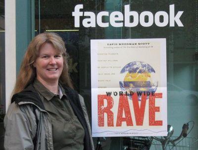 WWRave_JackieAnnPatterson_facebook-top