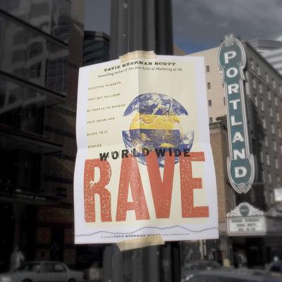 Wwrave_Portland