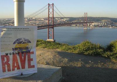 WWR_portugal
