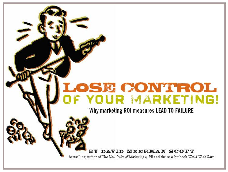 Lose_control_ebook