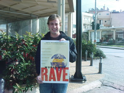 RAVE_IN_ATHENS