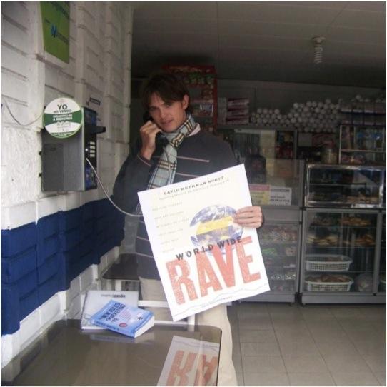 WWR_Bogota