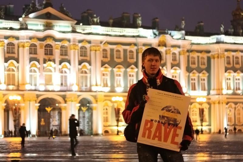 102_russia