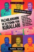 Nrmpr_turkish