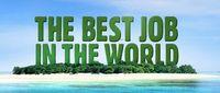 Best_job