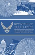 Air_force_new_media