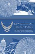 Air_force_new_media