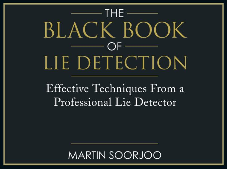 Lie_detection_ebook