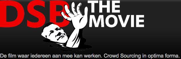 Dsb_movie_logo