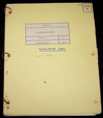 A16_lm_charts_cover