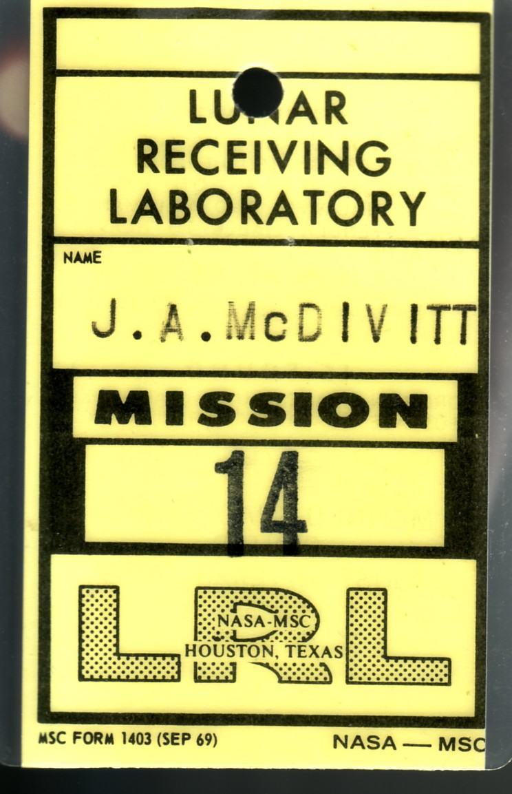 Mcdivitt_lrl_badge