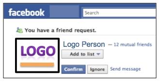 Logo_person