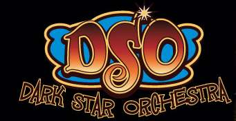 Dso