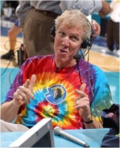 Bill Walton-resized-201