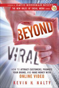Beyond Viral