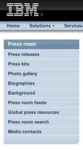 Ibm_press_room