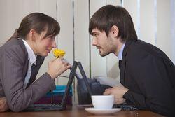 Shutterstock_dating