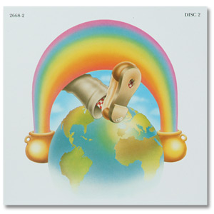 Cover_gdead-europe72