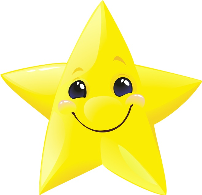 Image result for happy star