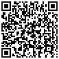 MST QR code