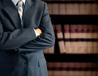 Shutterstock_lawyer