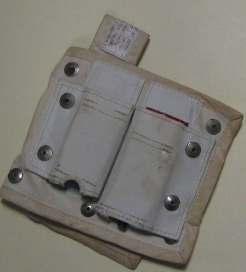 Biobelt harness