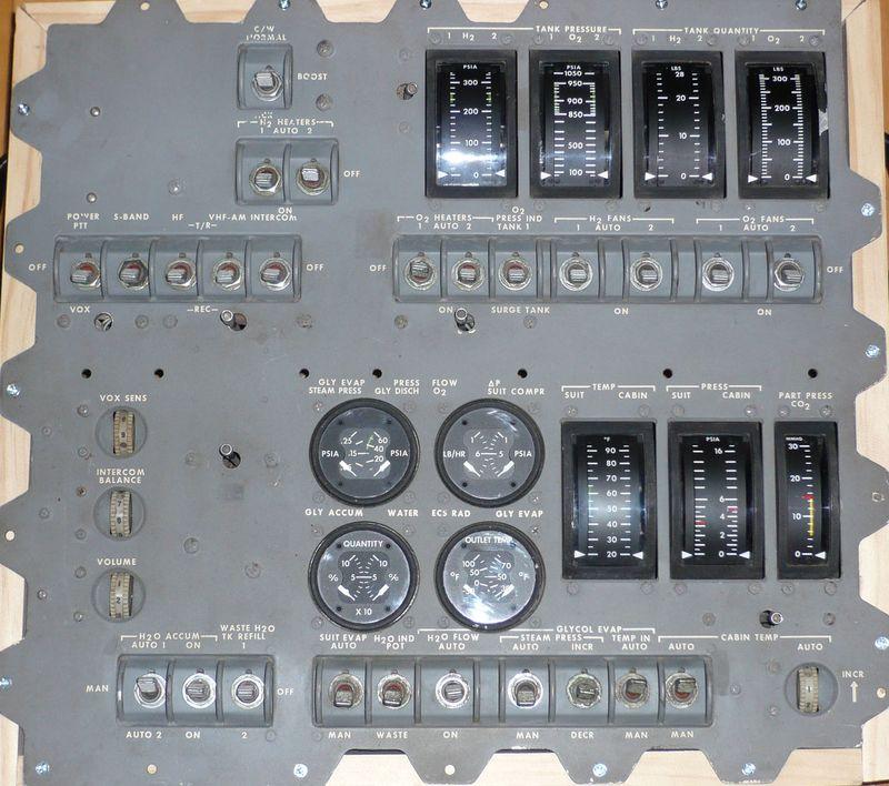 CM panel 2