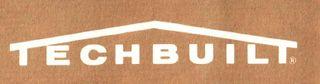Techbuilt logo