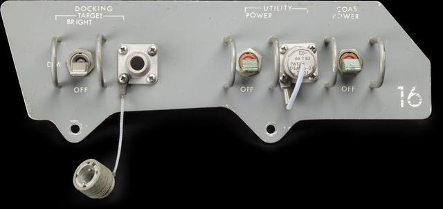 CM Panel 16 image