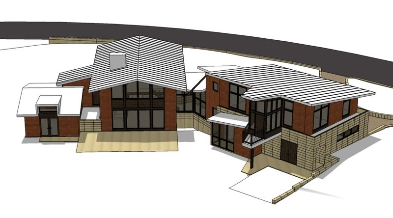 DMS house 3