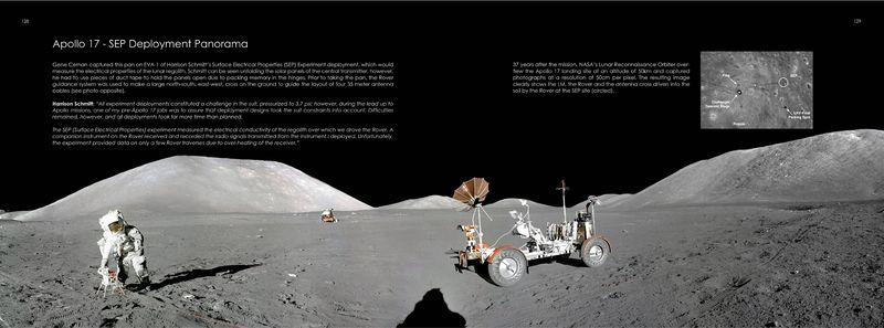 Moonpans book-a17