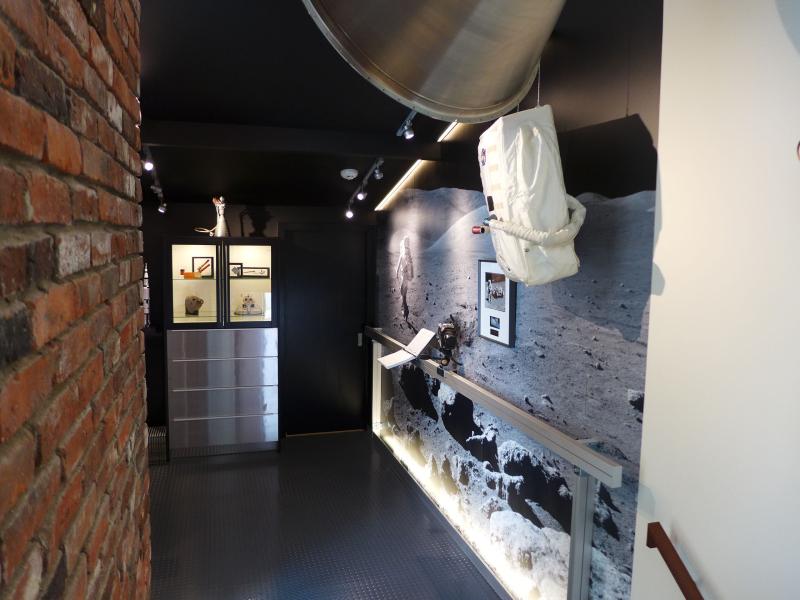 DMScott gallery 6