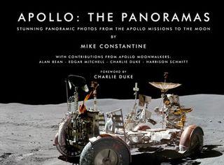 Moonpans book-cover-800