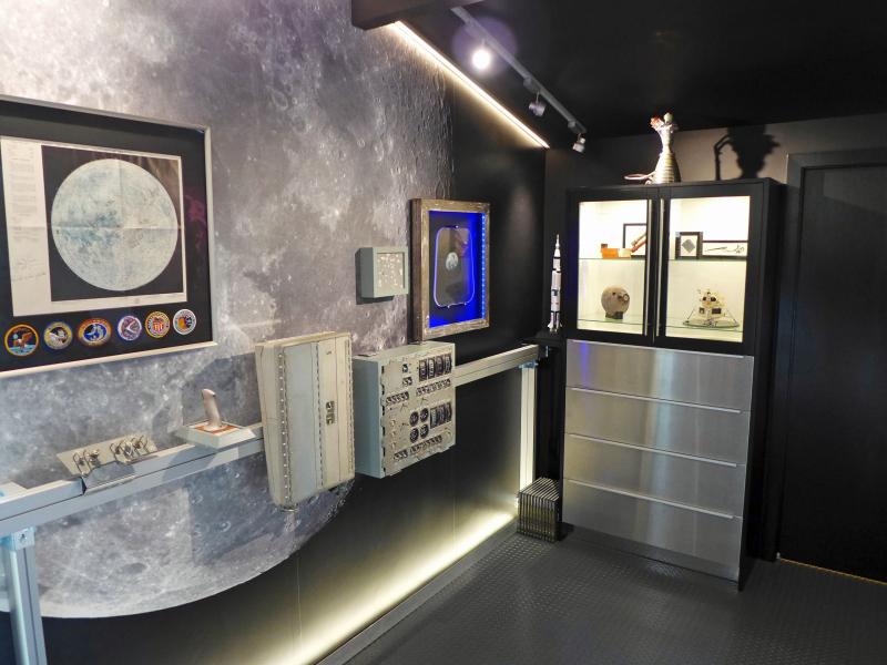 DMScott gallery 1