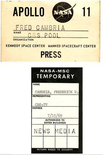 Apollo_11_press_passes