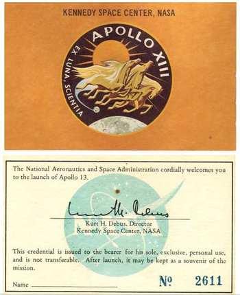 Apollo_13_viewing_pass