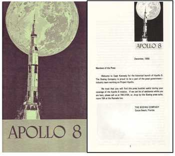Apollo_8_boeing