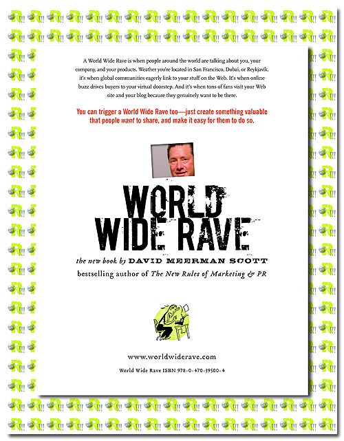 Dms_wwr_poster_back_cover_2